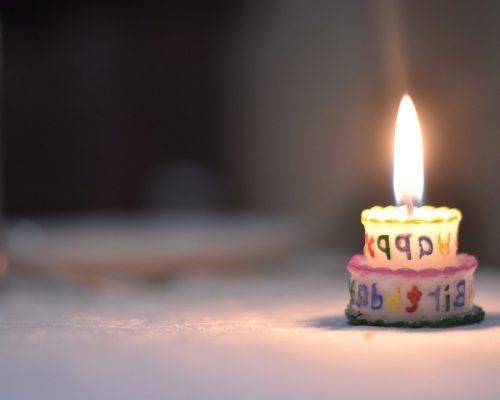 birthday-2611564_1920